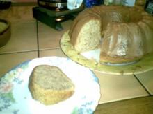 Selterkuchen in drei Varianten - Rezept