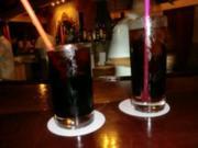 Cuba Libre - Das ungeschminkte Original - Rezept