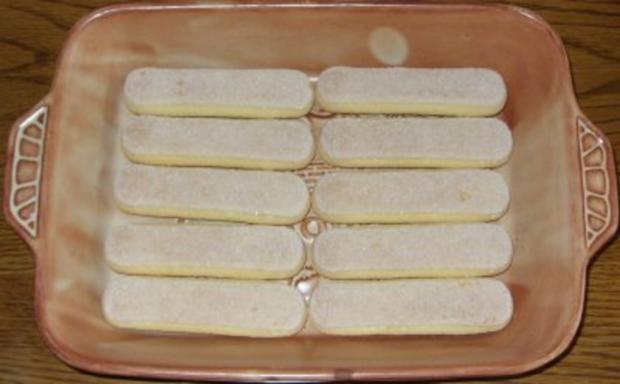 Auflauf süss - Litschi-Kokos-Auflauf - Rezept - Bild Nr. 2