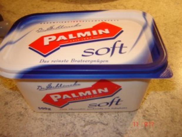 Lammfleisch schnell zubereitet - Rezept - Bild Nr. 3