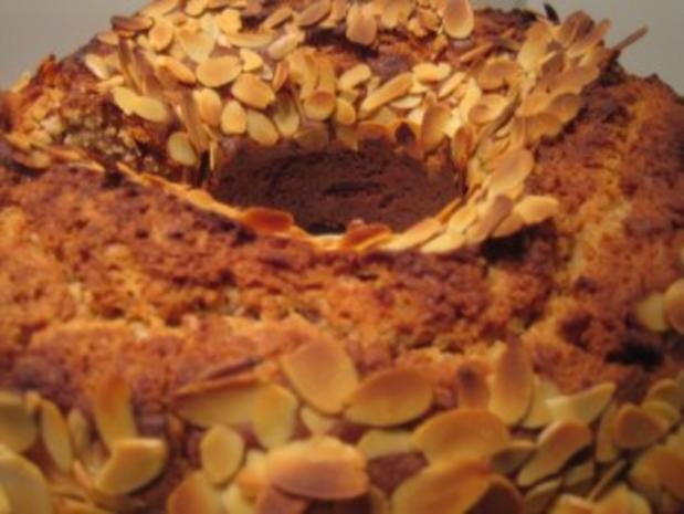 Apfel-Zimt-Kuchen - Rezept - Bild Nr. 5