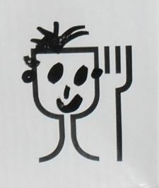 Sahneschnitzel - Rezept