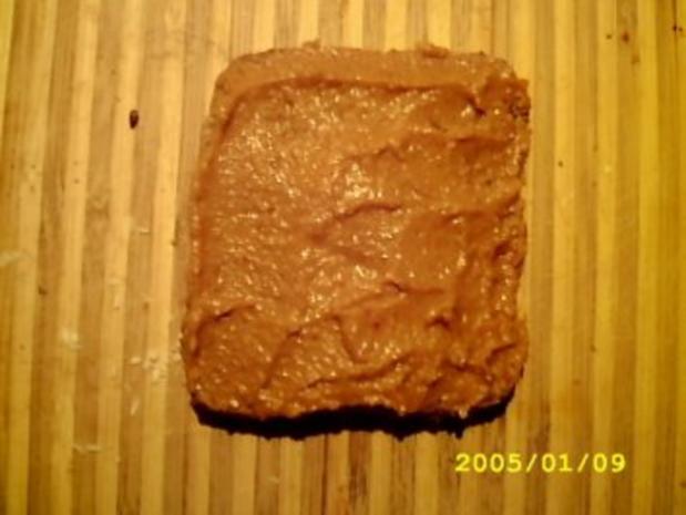 Chinatown-Sandwich - Rezept - Bild Nr. 4