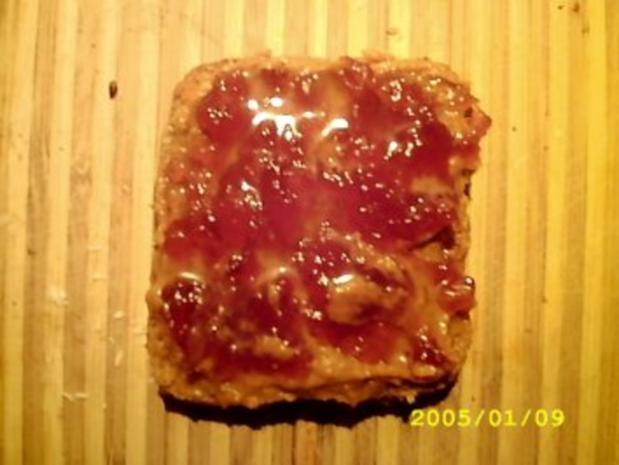 Chinatown-Sandwich - Rezept - Bild Nr. 5