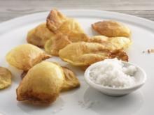 Soufflé-Kartoffeln - Rezept - Bild Nr. 9