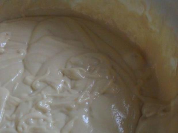 Quarkbällchen - Rezept - Bild Nr. 4