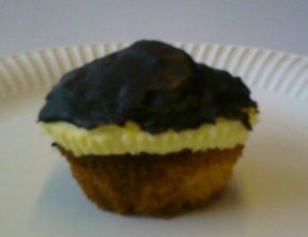 Rezept: Rheinwogen Muffins