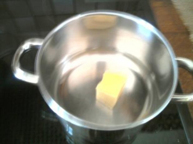 Klassische Lasagne - Rezept - Bild Nr. 4