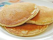 Pancake - Rezept