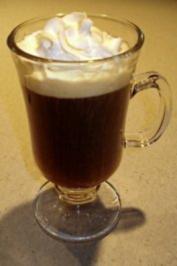 ♥ Der beste Irish Coffee♥ - Rezept