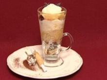 Calvados-Kracher (Mirjam Müntefering) - Rezept