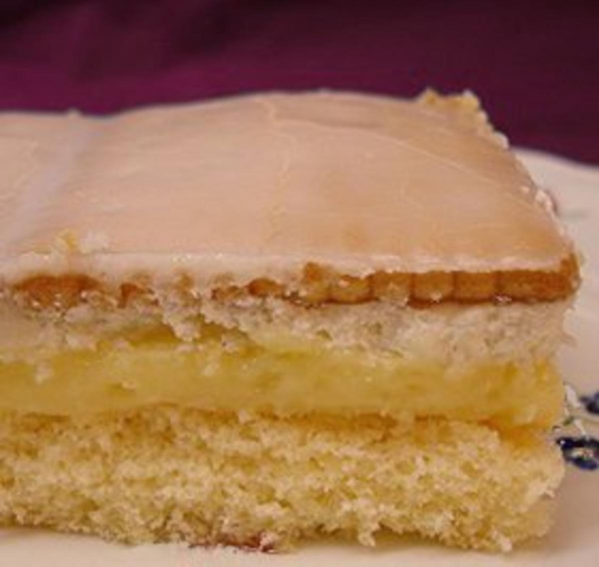 Butterkekse Rezept Leibniz