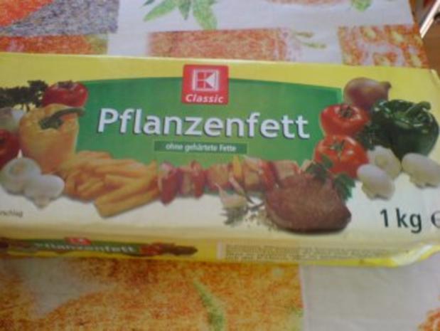 sweet pommes - Süßer Snag - Rezept - Bild Nr. 11