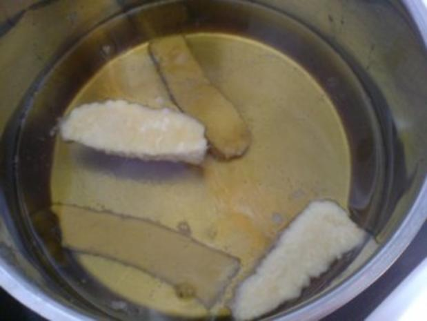 sweet pommes - Süßer Snag - Rezept - Bild Nr. 16