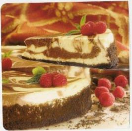 Marmor Kase Kuchen Rezept Mit Bild Kochbar De