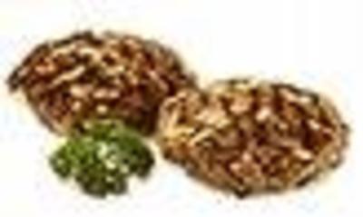Frikadellen mit grünem Pfeffer - Rezept - Bild Nr. 2