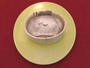 Schokoladenkuchen (Daniel Hartwich) - Rezept