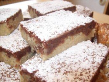 Marmor Bananen Kuchen Rezept Mit Bild Kochbar De