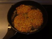 Fleischgerichte: Knusper-Schnitzel - Rezept