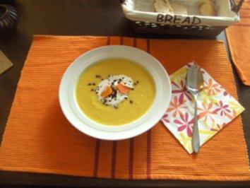 Brühen und Suppen zur Gewichtsreduktion