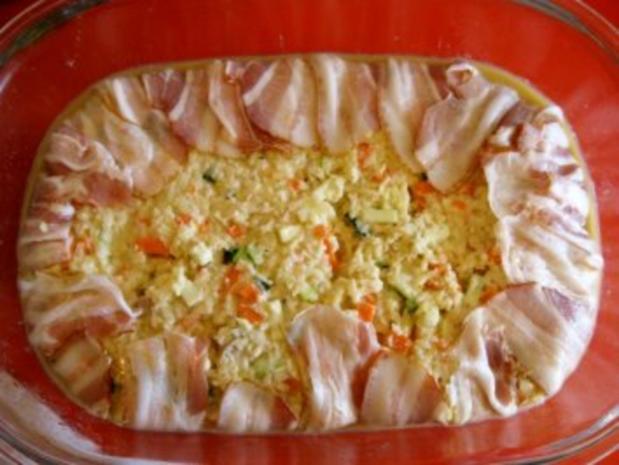 Eifeler Topfkuchen - Rezept - Bild Nr. 8