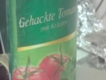 Arme Ritter Snack à la NatureStoned - Rezept