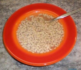 Brätspätzle-Suppe - Rezept