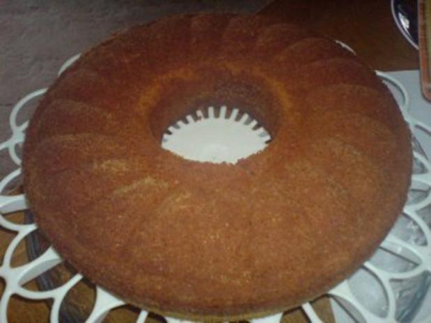 Kuchen Erdbeer Schoko Kinderkuchen Rezept Kochbar De