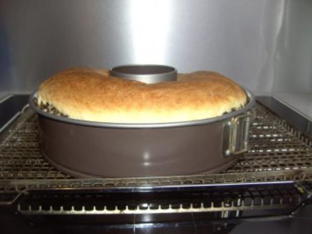 Apfel-Mohn-Kuchen - Rezept - Bild Nr. 11