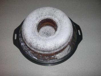 3 Ruck Zuck Kuchen Mit Kirschen Thermomix Rezepte Kochbar De