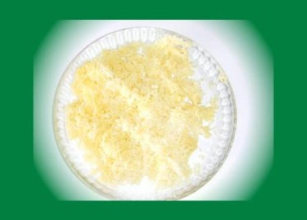 Schlesische Kartoffelklöße - Rezept - Bild Nr. 2