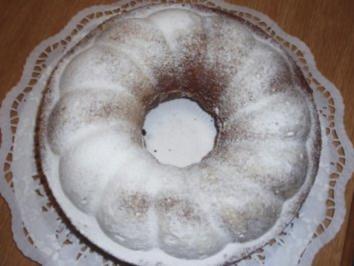 Kuchen Ruck Zuck Schokokuchen Rezept Kochbar De
