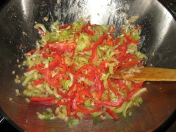 Chop Suey - Rezept - Bild Nr. 4