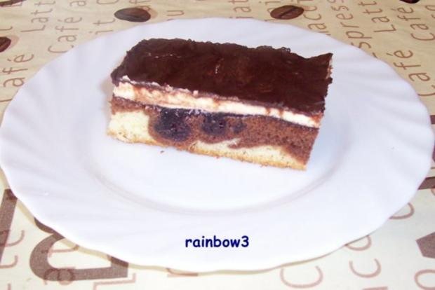 Backen Schneewittchenkuchen Rezept Mit Bild Kochbar De