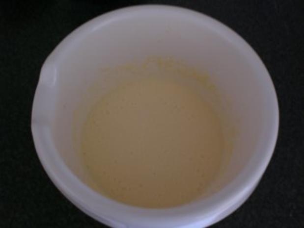 Hanuta-Knusper-Muffins :-) - Rezept - Bild Nr. 4
