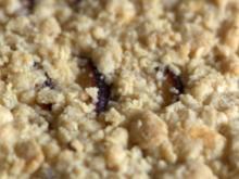 Nicht nur Pflaumen Kuchen - Rezept - Bild Nr. 2