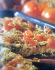 Kartoffelplotz - Rezept - Bild Nr. 2