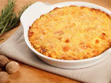 Puttes - rheinischer Topfkuchen (Kartoffeln!!) - Rezept - Bild Nr. 2