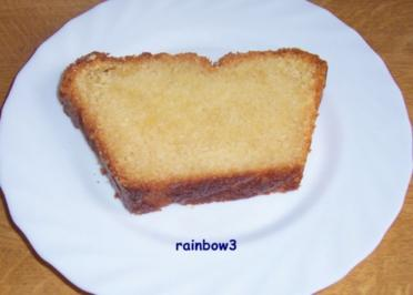 Backen Eierlikor Kuchen Rezept Mit Bild Kochbar De