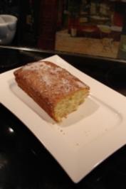 Kokos-Rum Kuchen - Rezept