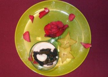 Falsches Tiramisu - Rezept - Bild Nr. 2