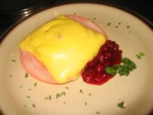 Snack: Unser Ananas Toast! - Rezept