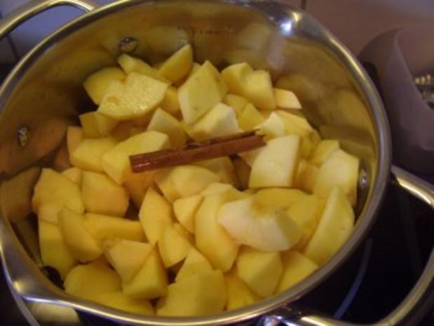 Kartoffelribel aus der Schweiz - Rezept - Bild Nr. 10