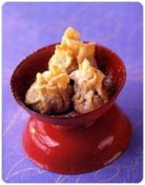 22 gruß aus der küche rezepte - kochbar.de - Gruß Aus Der Küche Rezepte