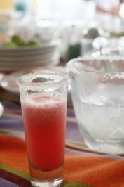 Mexikaner - Rezept