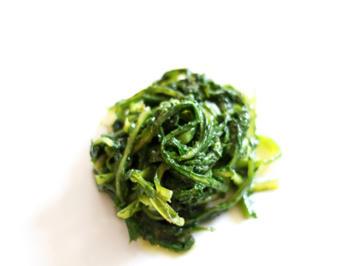 Catalogna - Gemüse - Rezept - Bild Nr. 2