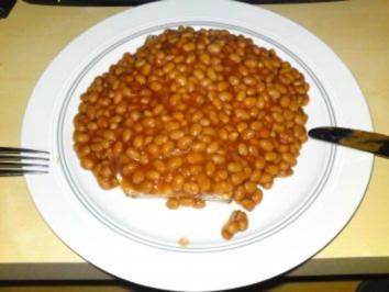 Handwerker Abendbrot (oder wer noch Hunger hat) - Rezept