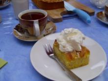 Der letzte Kuchen aus meiner alten Küche - Rezept - Bild Nr. 2