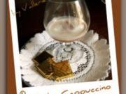 Schoko-Cappuccino-Likör ohne Alkohol - Rezept