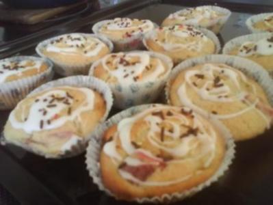 Sommerkuchen Rezepte : Sommerkuchen rezepte kochbar.de